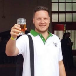 Prague Craft Beer Tour Guide